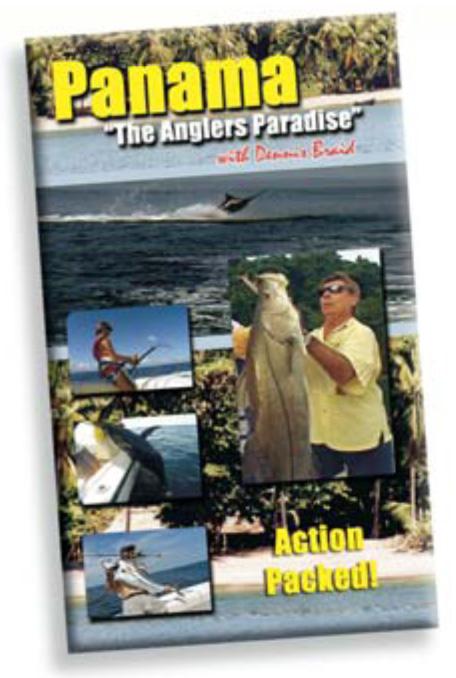 10040-panama-the-angler-s-paradise-braid-products-8