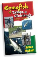 10041-gamefish-of-ixtapa-and-zihuatanejo-braid-products-9