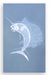 21015-crystal-cube-sailfish-braid-products-88