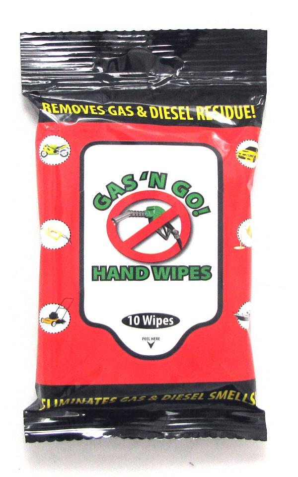 280xx-281xx-gas-n-go-wipes-braid-products-249