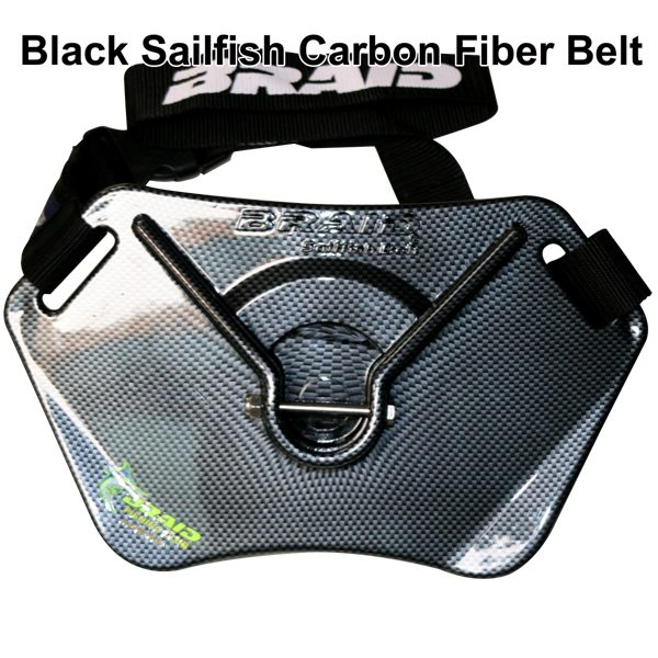 30185-sailfish-stealth-carbon-fiber-belt-braid-products-321