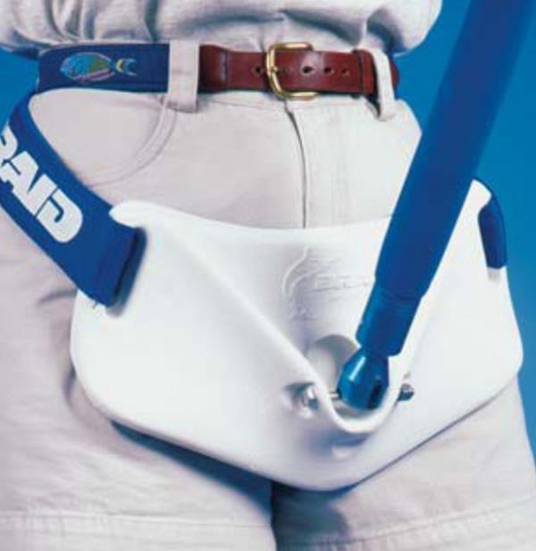 301xx-manta-belt-braid-products-95