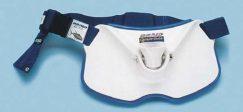 30250-braid-baja-rod-belt-braid-products-94
