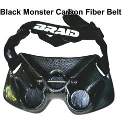 30280-monster-stealth-carbon-fiber-belt-braid-products-320