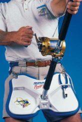 30350-power-play-rod-belt-braid-products-97