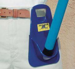 30410-hip-pad-braid-products-98