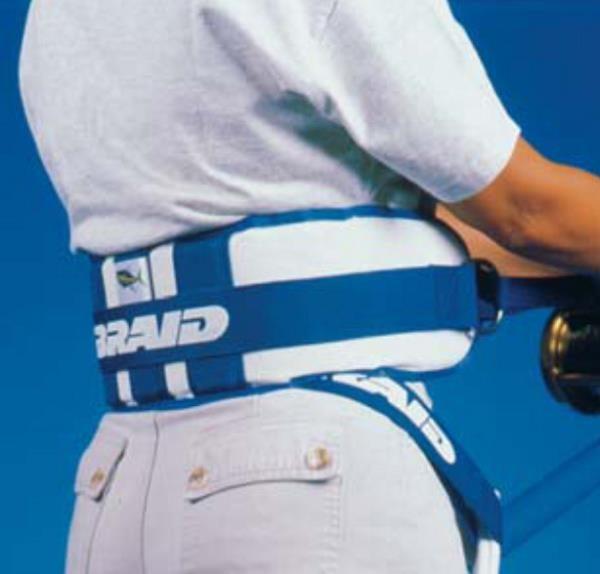 30700-marlin-harness-braid-products-102