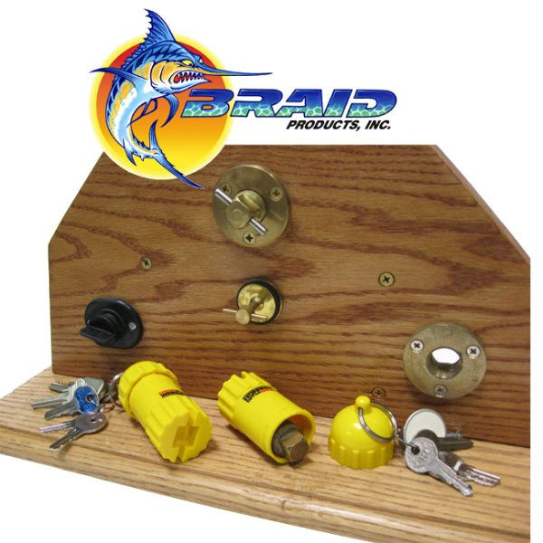 32701-drain-plug-wrench-braid-products-a1156