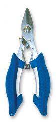 32907-heavy-duty-cutter-braid-products-246