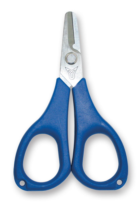 32908-super-braid-scissor-braid-products-245