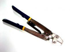 32912-hd-crimper-braid-products-113