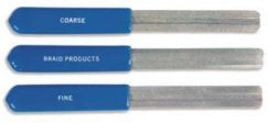 329xx-diamond-blade-file-braid-products-109