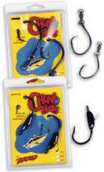 69458-69460-chunkin-circle-hooks-braid-products-184