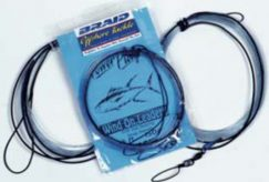 694xx-695xx-power-play-wind-on-leader-braid-products-186