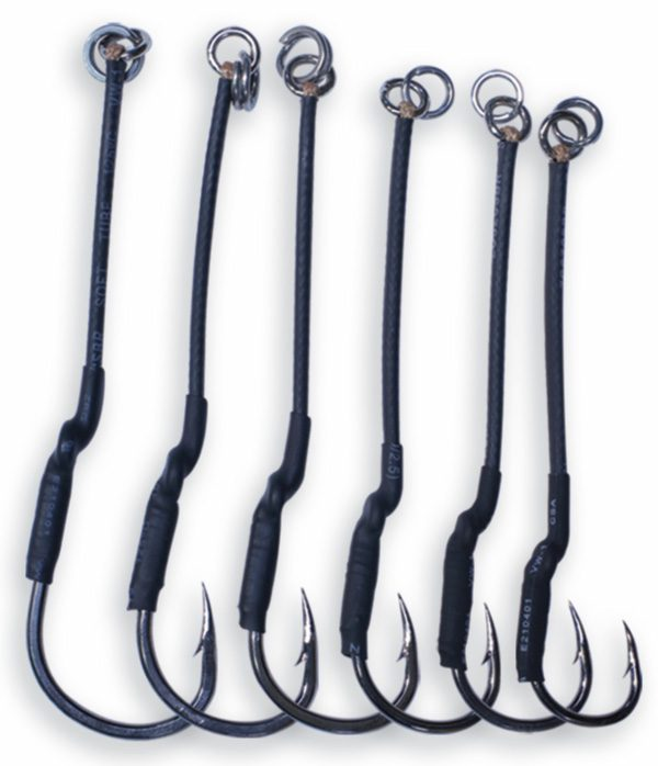 6990xx-tantrum-5-inch-cable-assist-hooks-braid-products-179