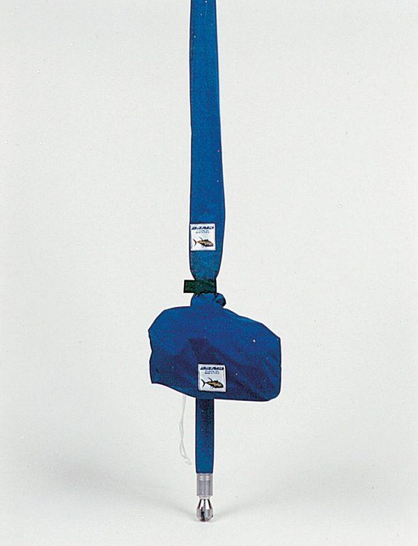 8254x-reel-sack-braid-products-174