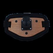 B230-Wood