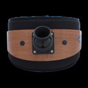 B850-wood