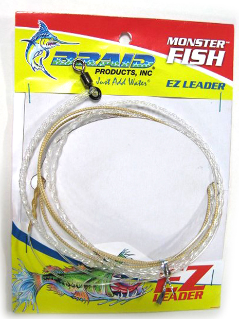 New-EZ-Popping-leader-in-package93