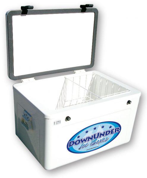 d98l-down-under-icebox-98-qt-long-braid-products-256