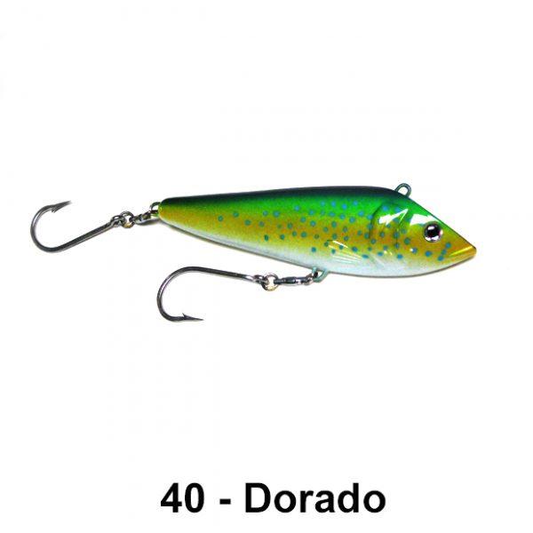 marauder-40