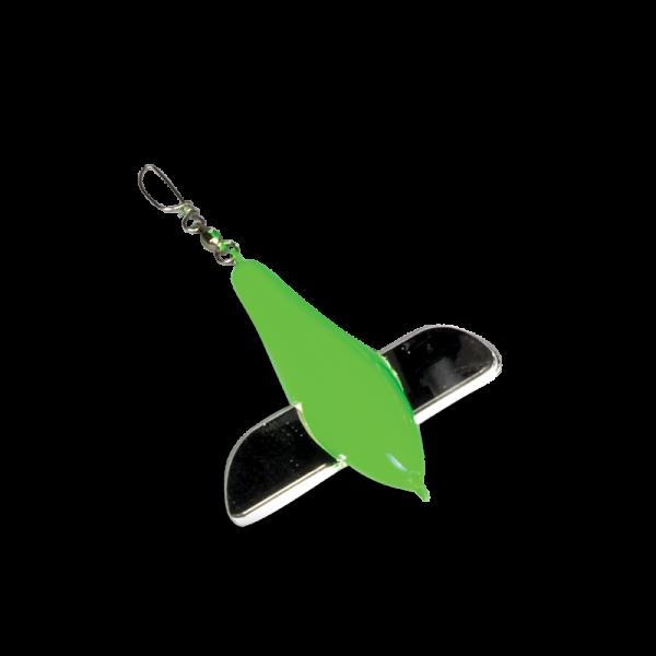 mini-bird