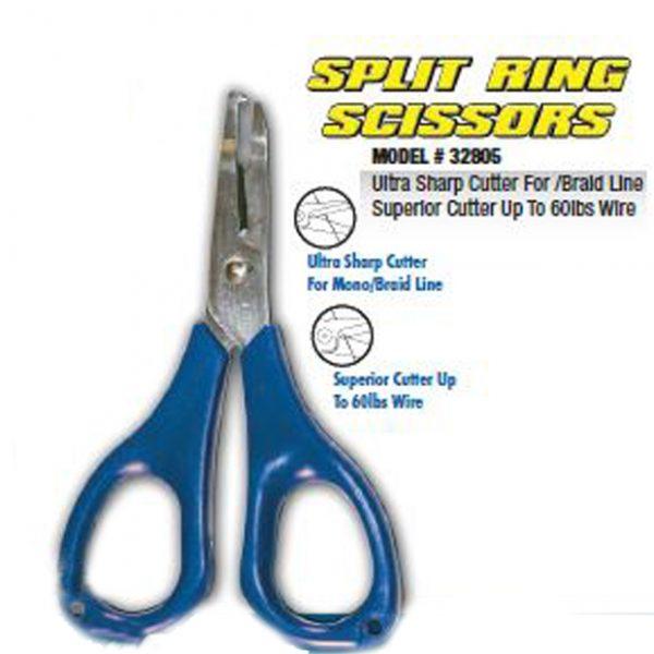 split-ring-scissors